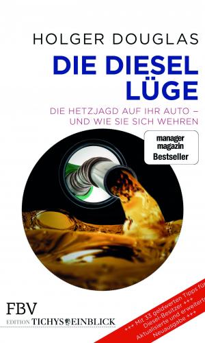Douglas – Die Diesel-Lüge