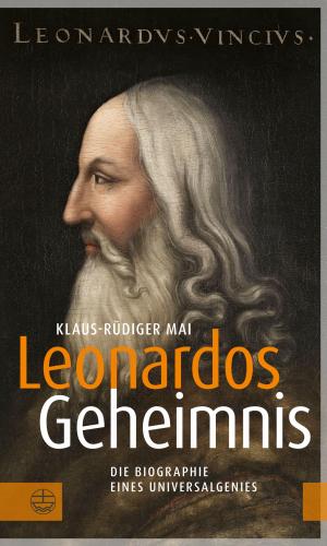 Mai – Leonardos Geheimnis