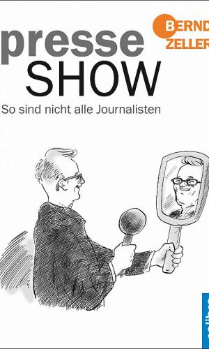 Zeller – Presseshow