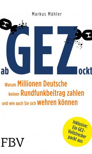 Mähler, AbGEZockt