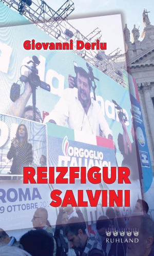 Deriu – Reizfigur Salvini