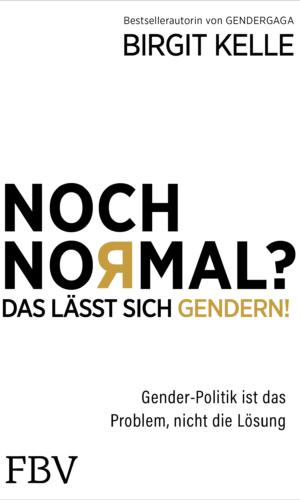 Kelle – Noch normal? Das lässt sich gendern!