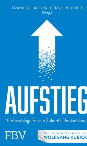 Schäffler/Reuther (Hg.) – Aufstieg
