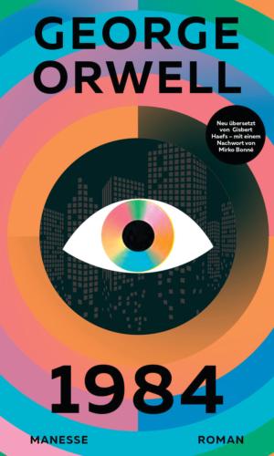 Orwell – 1984