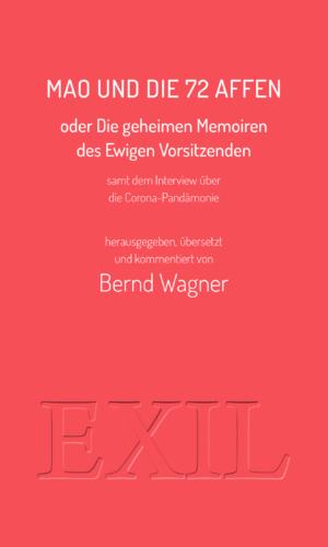 Wagner – Mao und die 72 Affen