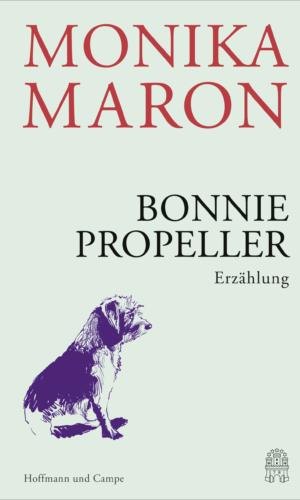 Maron – Bonnie Propeller