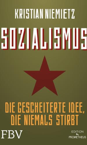Niemietz – Sozialismus