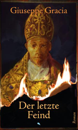 Gracia – Der letzte Feind