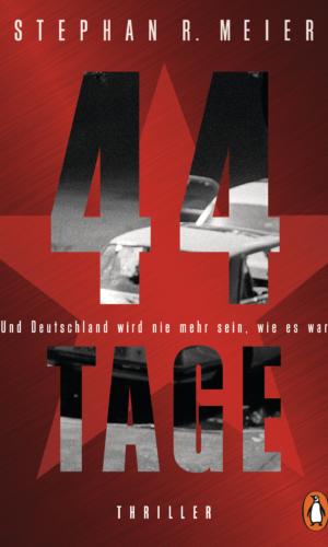 Meier – 44 Tage