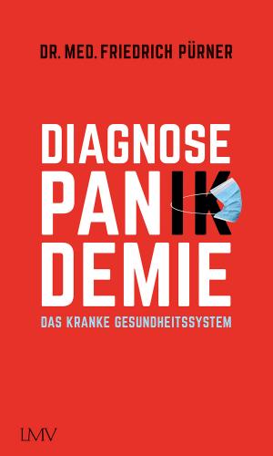Pürner – Diagnose Pan(ik)demie