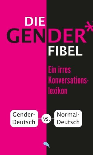 Kuhla (Hg.) – Die Gender-Fibel