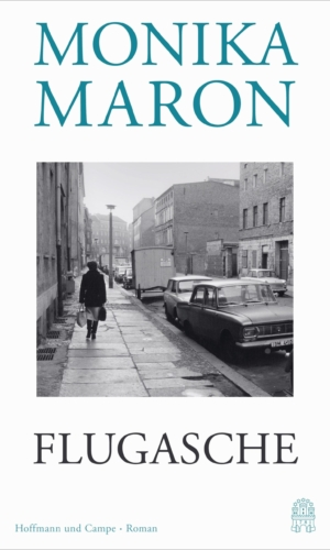 Maron – Flugasche