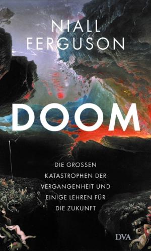 Ferguson – Doom