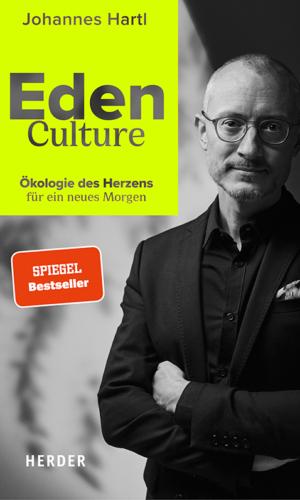 Hartl – Eden Culture